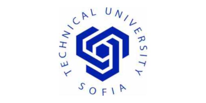 Technical University of Sofia