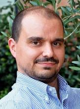 Lorenzo Ciani