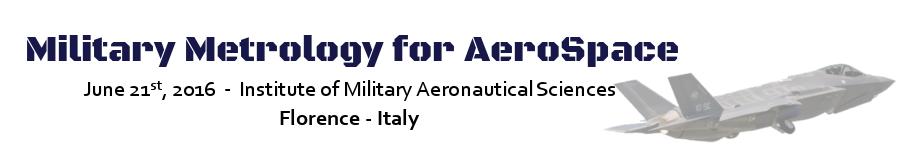 Military Metrology for AeroSpace