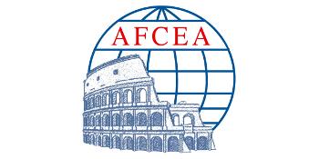 afcea_roma