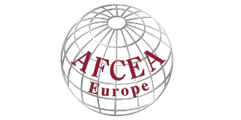 afcea_europe