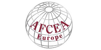 afceeurope