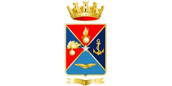 Stato Maggiore