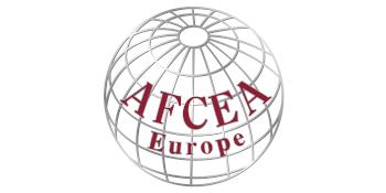 AFCEA EUROPE