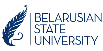 belarusianstate university