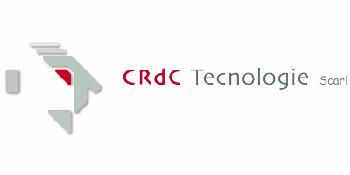 CRdC tecnologie scarl