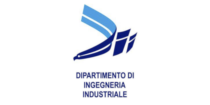 Dipartimento di Ingegneria Industriale - University of Naples Federico II