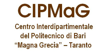 Centro Interdipartimentale del Politecnico di Bari Magna Grecia